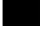 Logo champagne Cheurlin Noëllat